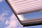 Abermain Skylight replacements(5)